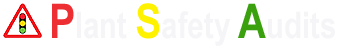 Plant Safety Audits