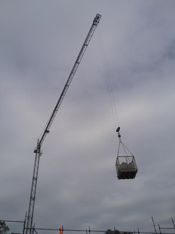 commissioning-of-a-self-erecting-tower-crane